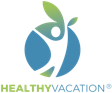 Health Vacations