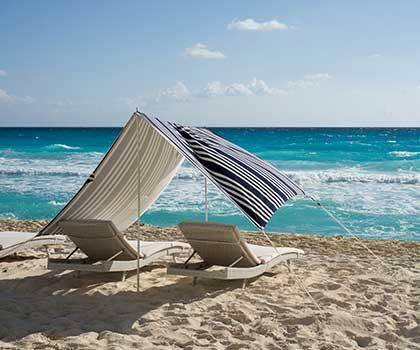 Photos Amp Videos Oleo Cancun Playa Boutique Resort