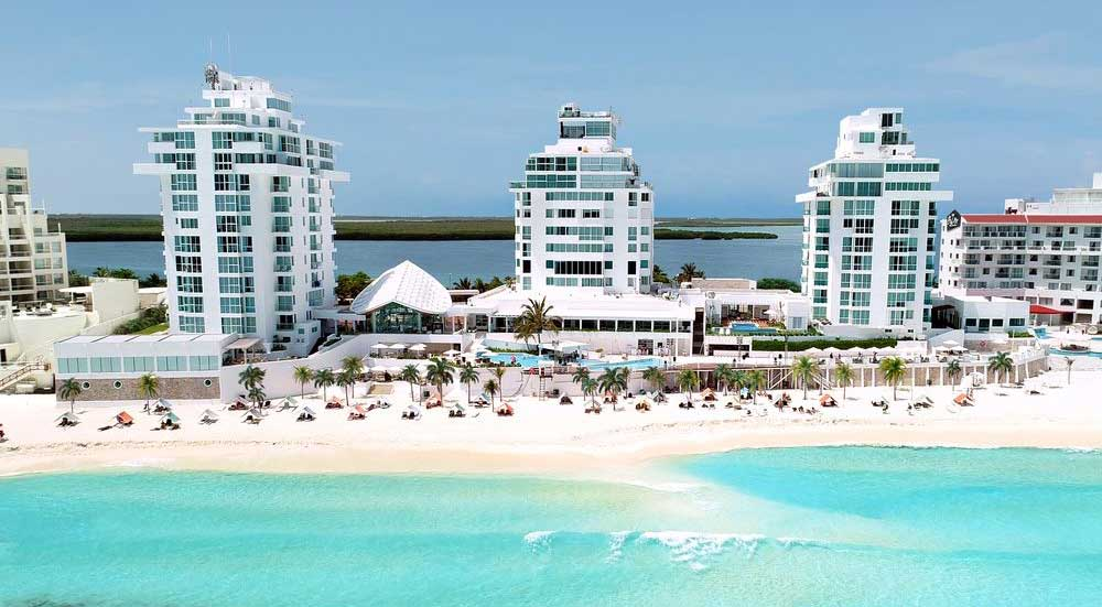 Cancun Resort – Stay in Cancun with Style and Class